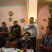 30.09.17 Donetsk Cloasing season 2017& 20th Anniversary party